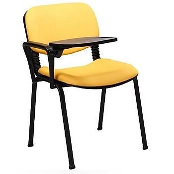 Kolçaklý Sandalye