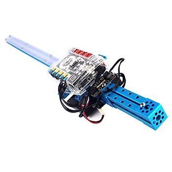 Makeblock Lazer Kýlýç mBot Ranger Eklenti Paketi