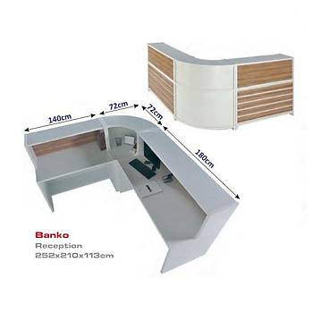 Danýþma Bankolarý (EA1025)