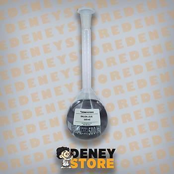 Balon Joje  (500 ml.)
