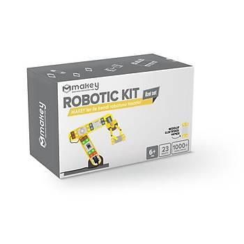 Makey Robotik Kit