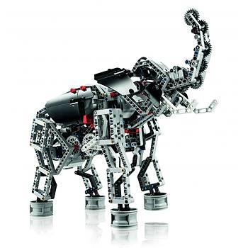EV3, LEGO® MINDSTORMS® Education Eklenti Seti