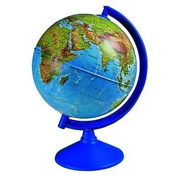 Yer Küresi