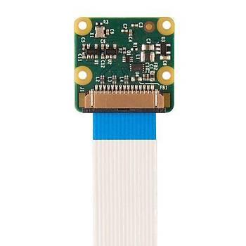Raspberry Pi Kamera(Camera) Modülü V2 - (Yeni)