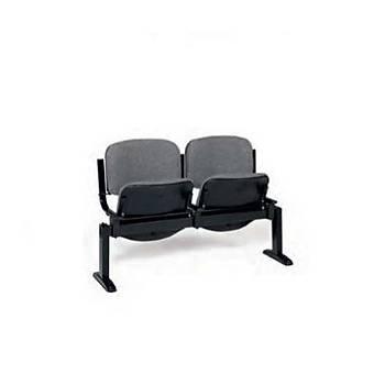 Oturma Gruplarý - Katlanabilir Form (EA1032)