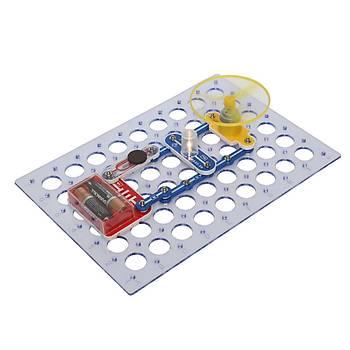 Elektrolab Pro