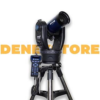 MEADE  ETX- 90 OBSERVER  (90/1250mm) TELESKOP