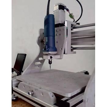 Teknoloji ve Tasarým Sýnýfý (EA1049)