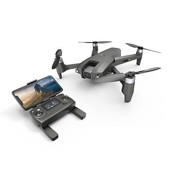 Aden FX 67 Fly More Combo Drone