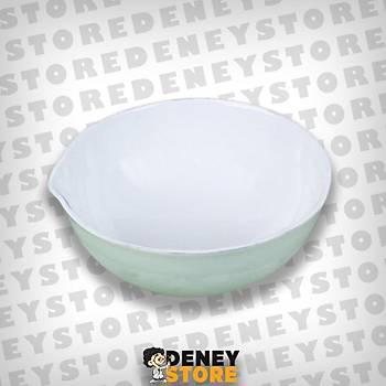 Porselen Kapsül (Ø 40-50 mm.)