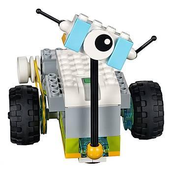 LEGO® Education WeDo 2.0 Temel Set
