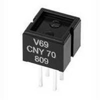 CNY70 Kýzýlötesi Sensör