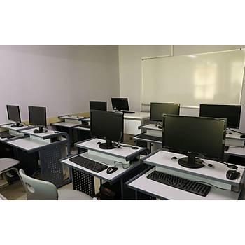 Bilgisayar Sýnýfý (EA1048)