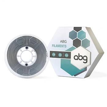 ABG Gümüþ PLA Filament 1.75 mm