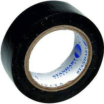 Ýzolebant (Siyah, Küçük)