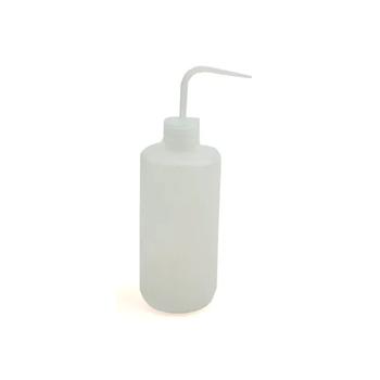 Yýkama Þiþesi (Plastik) 500 ml.