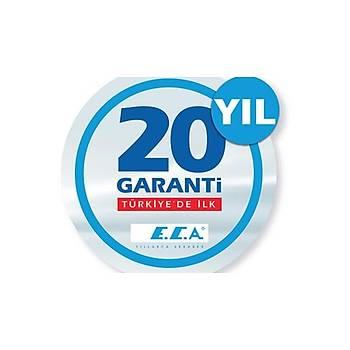 ECA Delta Lavabo Bataryasý 102108686