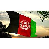 Afganistan B2B Matchmaking