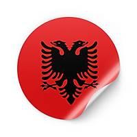 Arnavutluk B2B Matchmaking