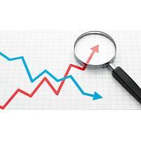 Ürün Analizi Raporu