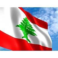 Lübnan B2B Matchmaking