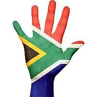 Güney Afrika B2B Matchmaking