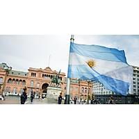 Arjantin B2B Matchmaking