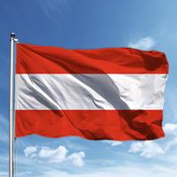 Avusturya B2B Matchmaking