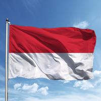 Endonezya Ülke Alým Heyeti