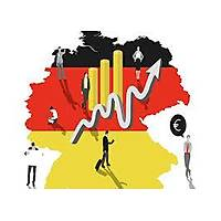 Almanya B2B Matchmaking