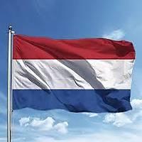 HOLLANDA ONLINE B2B MATCHMAKING