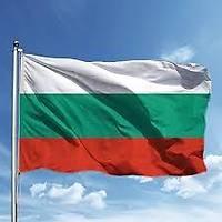 BULGARÝSTAN ONLINE B2B MATCHMAKING