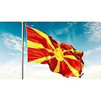Makedonya B2B Matchmaking