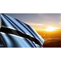 BOTSWANA ONLINE B2B MATCHMAKING
