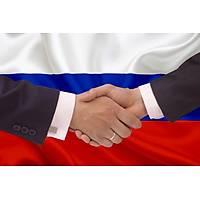Rusya B2B Matchmaking
