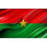BURKÝNA FASO ONLINE B2B MATCHMAKING