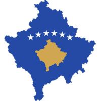 Kosova B2B Matchmaking