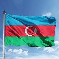 AZERBAYCAN ONLINE B2B MATCHMAKING