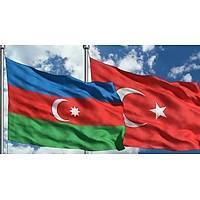 Azerbaycan B2B Matchmaking