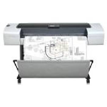 HP Designjet 1120  Plotter Servisi