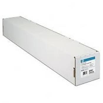 HP Universal Bond Paper Q1396A 4.2mil 80 g/m² (21 lbs) 24 in x 150 ft
