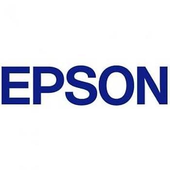 "EPSON PREMÝUM GLOSSY PHOTO PAPER (170),ROLL 16,5""X30,48m"
