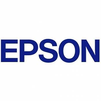 "EPSON ENHANCED MATTE PAPER 17""X30,5m"