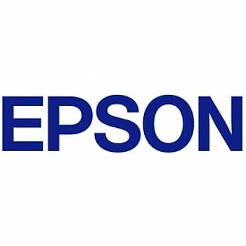 "EPSON  PHOTO PAPER GLOSS (250),ROLL 17""X30,5m"