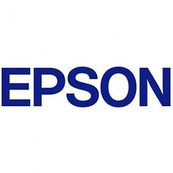 """EPSON HOT PRESS NATURAL PAPER ,ROLL 17""""X15,2m"""