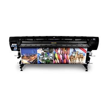 HP Designjet L28500 Plotter 104 inç