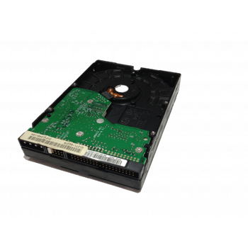 Hard Drive HP Designjet T790/T1300/T2300 makinalarýna uyumlu