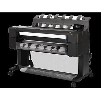 HP CR356A Designjet T1500 36 inç