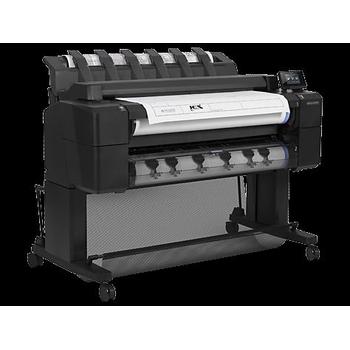 HP CR359A Designjet 36 inç PS T2500 eMFP