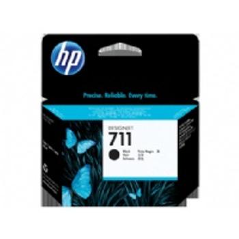 HP 771 3'lü paket 775-ml Mat Siyah Designjet Mürekkep Kartuþlarý CR250A